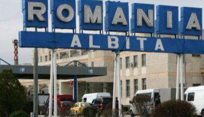 Regimul de izolare se menține pentru cetățenii români care vin din Republica Moldova
