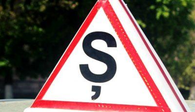 Elevii școlilor auto vor putea susține examenele pentru șoferie. Măsurile care trebuie respectate