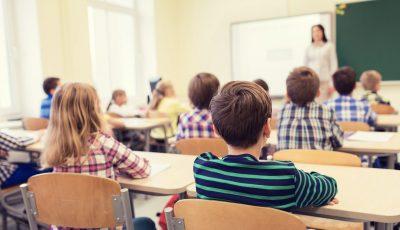 Precizările Ministerului Educației privind redeschiderea instituțiilor de învățământ, în contextul pandemiei Covid-19