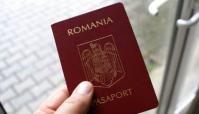 Autoritățile de peste Prut au acordat cetățenia română copiilor asistentei medicale, răpusă de Covid-19
