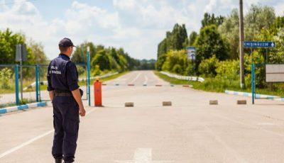 Aproape 4.000 de moldoveni au plecat din țară în ultimele 24 de ore