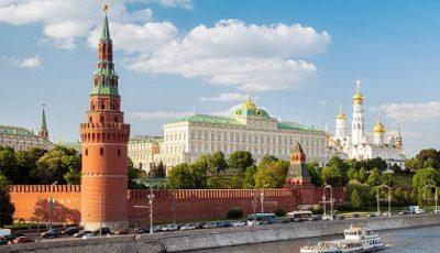 În Moscova, se anulează regimul de auto-izolare și programul special de plimbări