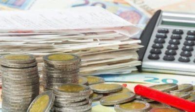 Moldovenii care muncesc în Grecia și Spania vor putea beneficia de pensii și ajutoare sociale