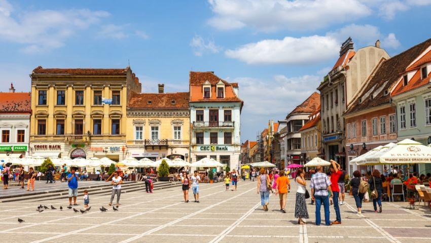 România: Din 15 iunie urmează o nouă etapă de relaxare