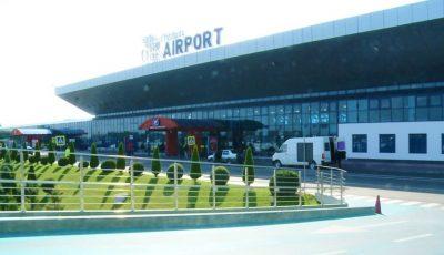 Aeroportul Chișinău se deschide! Regulile pe care trebuie să le respecte călătorii