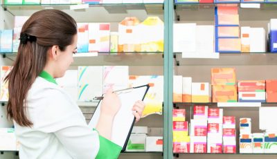 Noi medicamente compensate pentru cei care dețin asigurare de asistență medicală