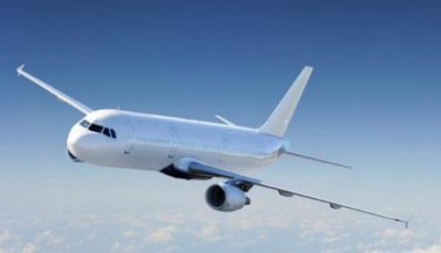AAC: Care sunt drepturile cetățenilor moldoveni în cazul anulării zborurilor