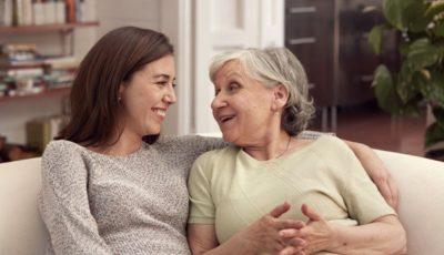 Cum poți ajuta persoana dragă să gestioneze eficient incontinența urinară!