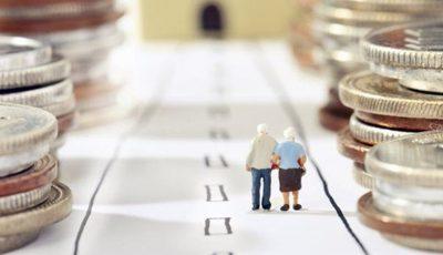 Până în prezent, 13.650 beneficiari de pensii au solicitat reexaminarea pensiei pentru limită de vârstă