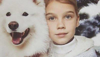 Caz șocant în Rusia. O fetiță de 8 ani a fost violată și ucisă de un cuplu care s-a oferit să o transporte cu mașina
