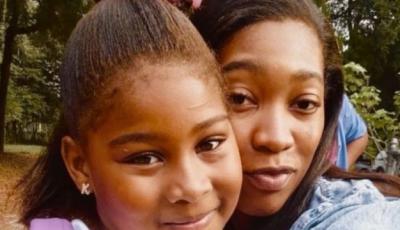 O fetiță de 9 ani a murit din cauza Covid-19, după ce medicii au trimis-o acasă