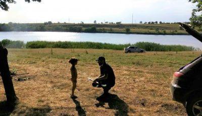 41 de moldoveni, inclusiv 4 copii, au murit înecați în ultimele luni. Recomandările salvatorilor