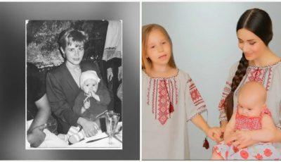 """Emoționant! Irina Kovalsky i-a dedicat o melodie superbă mamei sale: ,,Aștept clipa când ne vom putea vedea din nou"""""""