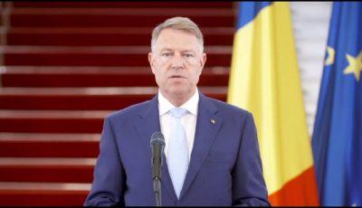 În România, starea de alertă este prelungită cu 30 de zile