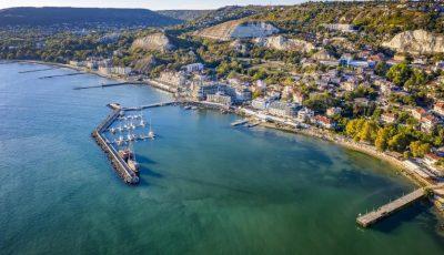 Până pe 15 iulie, Bulgaria nu primește turiști moldoveni