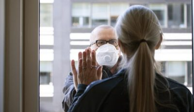 Experți germani: Al doilea val de coronavirus în toamnă este inevitabil. Intensitatea va depinde de cât de mult va călători lumea