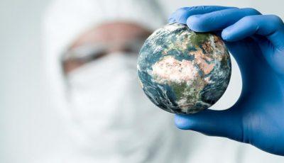 Cheia succesului în lupta cu Covid-19. Cum putem scăpa de pandemie?