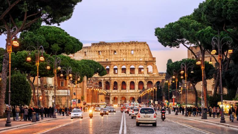 Italia prelungește până la 31 iulie restricțiile de intrare a cetățenilor moldoveni pe teritoriul țării