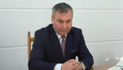 În Moldova urmează să ajungă încă un lot de 100.000 teste de Covid-19
