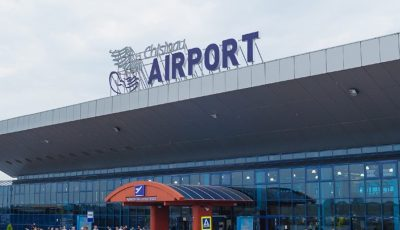 Moldovenii care revin în țară vor intra în carantină și după 15 iulie?