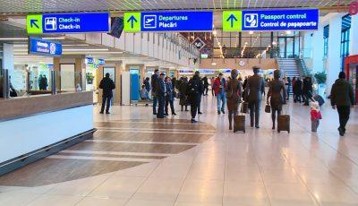 Circa 150 de mii de moldoveni din diasporă ar putea reveni în țară, după pandemie