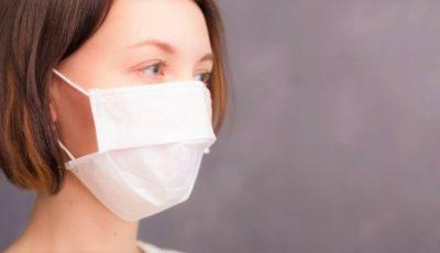 Spania îndeamnă cetățenii să poarte mască și acasă