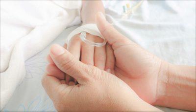 O fetiță de 3 ani este cea mai tânără victimă a infecției Covid-19 în Belgia