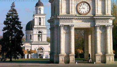 Republica Moldova ar putea reveni la unele dintre restricțiile introduse până la 15 mai, potrivit premierului Ion Chicu