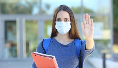 Studenții, farmaciștii și medicii rezidenți antrenați în lupta cu Covid-19 vor primi burse