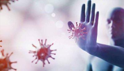 Studiu: imunitatea formată la virusul Covid-19 scade după trei luni