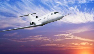 Cursele de transport aeriene și terestre, între Republica Moldova și Italia, sunt suspendate