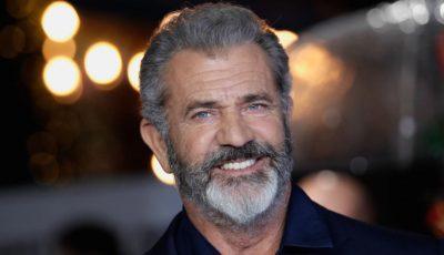 Mel Gibson a fost infectat cu virusul Covid-19. Care este starea sa de sănătate