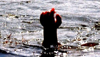 Cumplit. O fetiță de 10 ani s-a înecat într-un bazin acvatic din raionul Râșcani