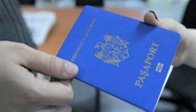MAEIE oferă informații actualizate privind accesul cetățenilor moldoveni pe teritoriul altor state