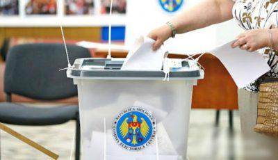 Igor Dodon: dacă situația se va agrava, alegerile trebuie amânate pentru anul viitor
