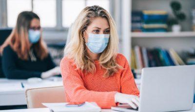Coronavirus: prognozele epidemiologilor moldoveni pentru toamna 2020