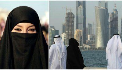Peste 200.000 de infectați cu virusul Covid-19 în Arabia Saudită