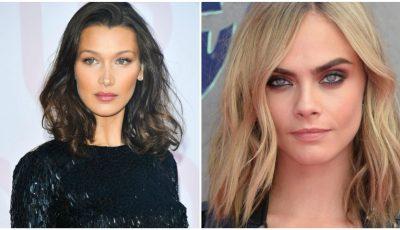 Cine este cea mai frumoasă femeie din lume, potrivit cercetătorilor! Top 10 frumuseți ale planetei