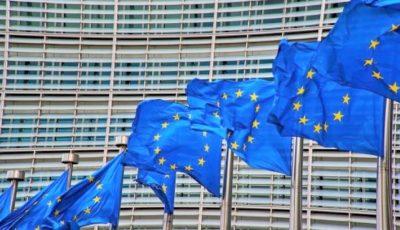 UE a aprobat a doua tranșă de 30 de milioane de euro pentru Republica Moldova