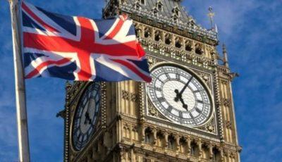 Marea Britanie vrea imigranți calificați. Condițiile care trebuie îndeplinite de către străini