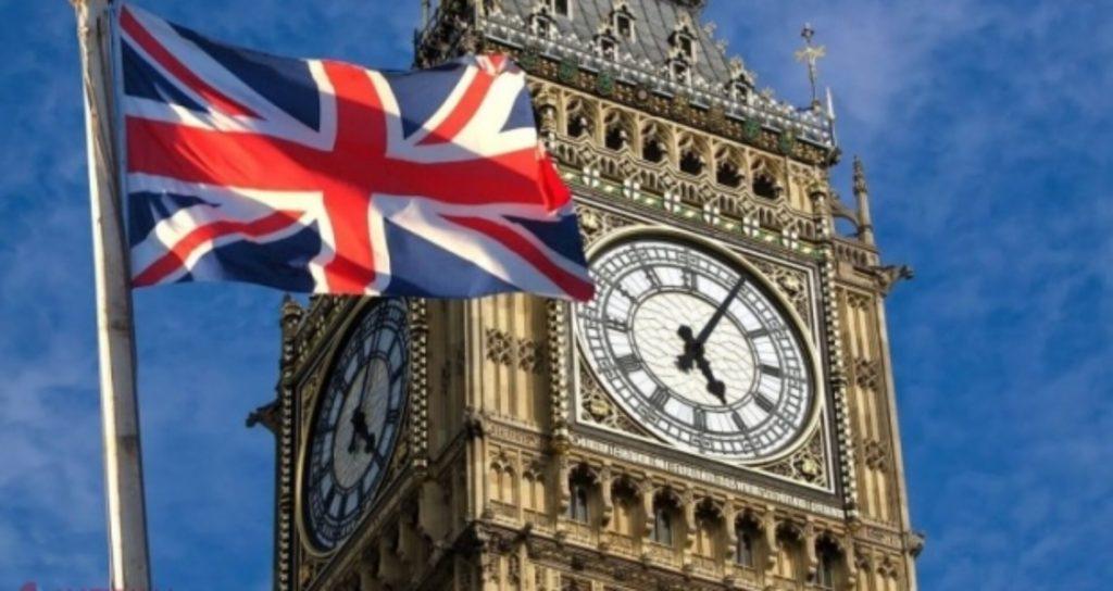 Foto: Marea Britanie vrea imigranți calificați. Condițiile care trebuie îndeplinite de către străini