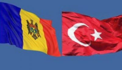 În acest moment, moldovenii pot călători fără restricții doar în Turcia. Regulile impuse de celelalte state