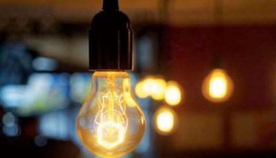 Lumina s-a ieftinit. Care sunt noile tarife?