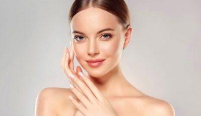 5 produse coreene de top care oferă prospețime și vor ajuta pielea să radieze în această vară!