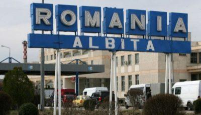 Cetățenii moldoveni care călătoresc în România pot refuza carantina de 14 zile