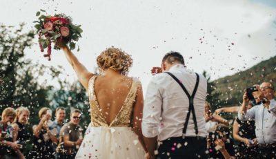Igor Dodon roagă Ministerul Sănătății să accepte nunțile și alte petreceri cu până la 50 de invitați