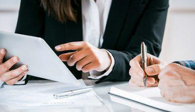 Parlamentul Republicii Moldova a aprobat o serie de modificări și completări la Codul muncii