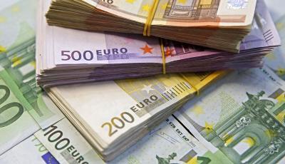 Țara din care moldovenii transferă cei mai mulți bani acasă, la ora actuală