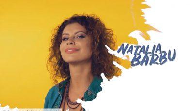 """,,Iubește-mă azi"""" – vocea senzațională a Nataliei Barbu răsună într-un nou videoclip lansat de artistă"""