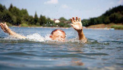 9 copii s-au înecat în Moldova. Oamenii legii bat alarma